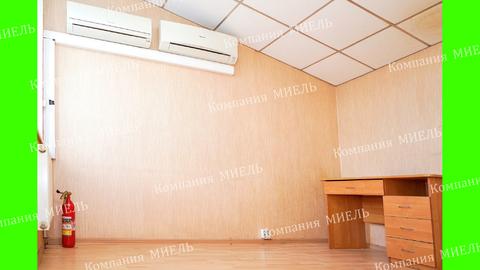 Снять офис Новокузнецкая Третьяковская 2019 отличное предложение - Фото 2