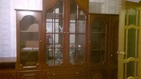 Аренда квартиры, Владимир, Ул. Юбилейная - Фото 2