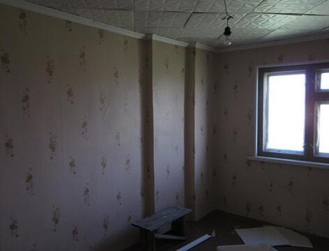 Квартира, 169,7 кв.м. - Фото 3