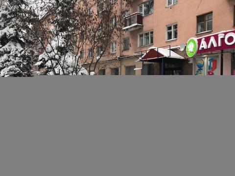 Офисное в аренду, Владимир, Ленина пр-т - Фото 1