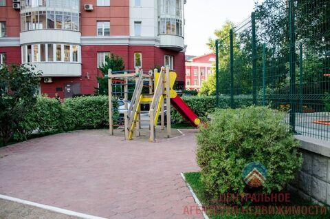 Продажа квартиры, Новосибирск, Ул. Кавалерийская - Фото 3