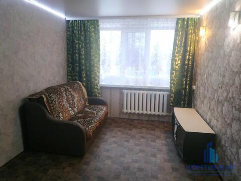 Объявление №51996663: Продаю комнату в 6 комнатной квартире. Малоярославец, ул. Фрунзе, 15,