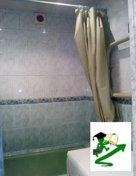 Купить трехкомнатную квартиру в Дзержинском районе - Фото 3