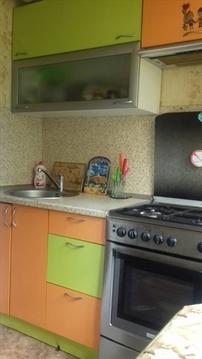 Продам 2-комнатную в Магнитогорске - Фото 5