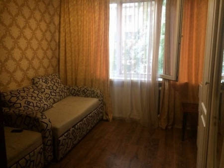 Продажа квартиры, Железноводск, Ул. Космонавтов - Фото 3