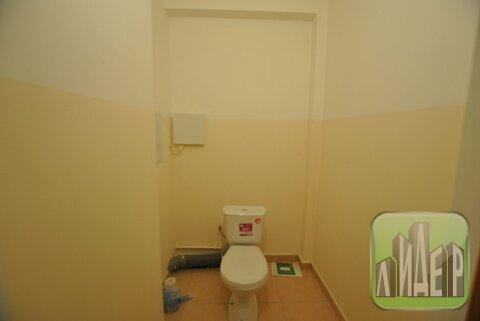3 комнатная квартира в новом доме СПК ул.Ленина дом 31 - Фото 5