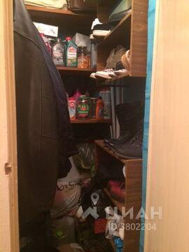 Продажа квартиры, Ногинск, Ногинский район, Ул. Московская - Фото 2