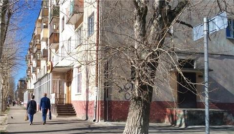 Торговое помещение по адресу Труда проспект 39 (ном. объекта: 9) - Фото 2