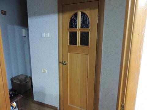 1 ком квартира Студенческая, 16 - Фото 3