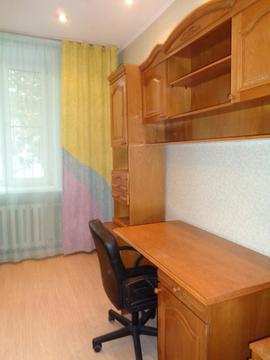 2-к квартира пр-т Социалистический, 32 - Фото 5