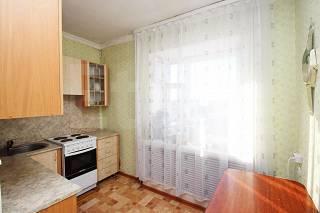 Отличная 2-ая квартира с ремонтом - Фото 4