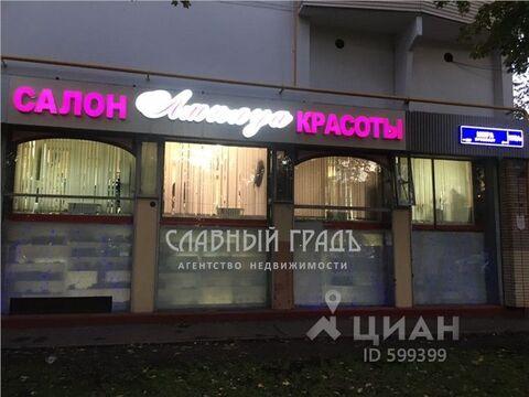 Продажа псн, м. Алексеевская, Мира пр-кт. - Фото 1
