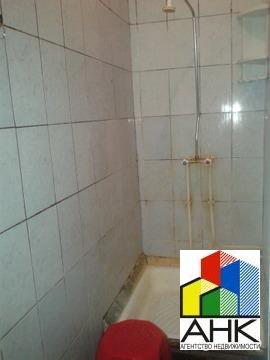 Продам комнату в 8-к квартире, Ярославль город, улица Павлова 5а - Фото 4