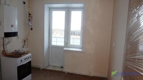 1-комнатная квартира на Резинотехнике, ул. Житейская, 4 - Фото 5