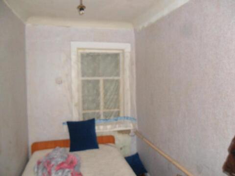 Продается часть дома. , Иркутск город, Речная улица 68 - Фото 4