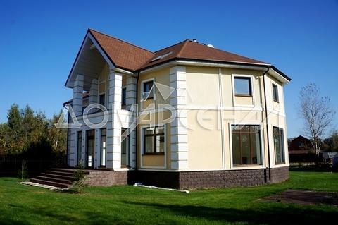 Продажа дома, Апрелевка, Наро-Фоминский район - Фото 5