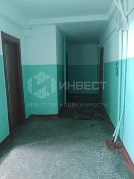 Квартира, Мурманск, Щербакова - Фото 5