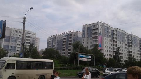 2 ком. в Новостройках - Фото 2