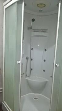 2 к квартира центр р-н Морвокзала - Фото 4