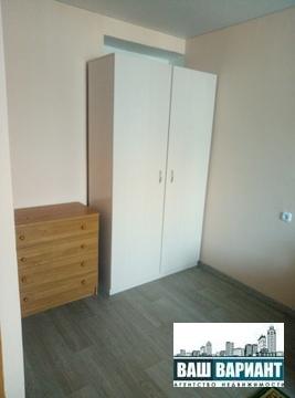 Квартира, ул. Орбитальная, д.88 к.1 - Фото 2
