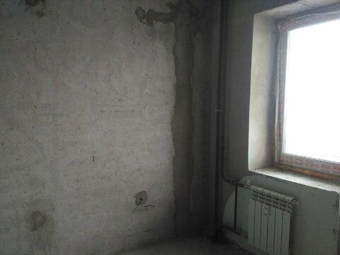 Продается 1 комнатная квартира по ул. Молодежная - Фото 3