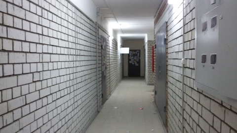 2 комн.квартира Орджоникидзе, 42а/ ЖК Казачий/ Улеши - Фото 5