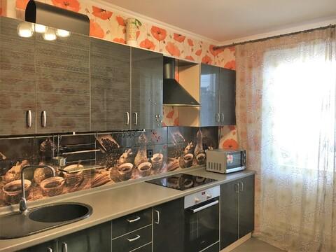 Продаю отличную квартиру в Видном - Фото 1