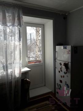Комнаты, ул. Коммунальная, д.38 - Фото 5