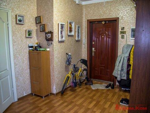 Продажа квартиры, Хабаровск, Ул. Краснореченская - Фото 4