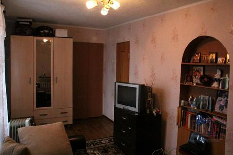 3-комнатная квартира для большой семьи - Фото 1