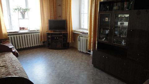 Продам 2-к квартиру, 45,9 м2 - Фото 5