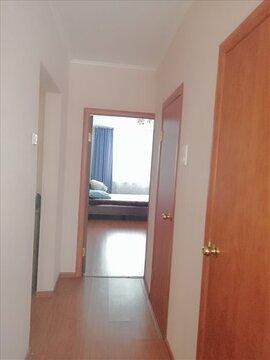 Квартира, ул. Труда, д.3 к.3 - Фото 4
