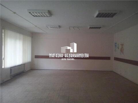 Продается помещения свободного назначения, об пл 200 кв м, в Центре . - Фото 2