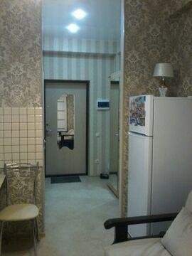 Предлагаю в аренду квартиру - Фото 3