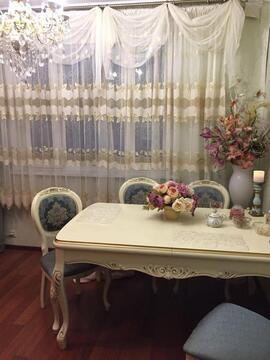 Отличная квартира в Бутово - Фото 5