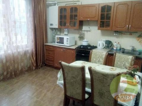 Продажа квартиры, Сочи, Ул. Аллейная - Фото 5