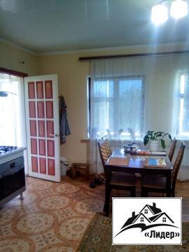 Сдам благоустроенную квартиру в пгт Афипский - Фото 2
