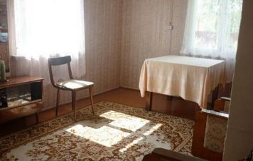 Продажа дома, Шуйский район - Фото 2