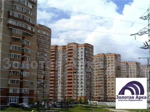 Продажа квартиры, Краснодар, Памяти Чернобыльцев улица - Фото 2