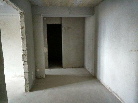 Квартира в новостройке: г.Липецк, Осканова улица, д.6 - Фото 4