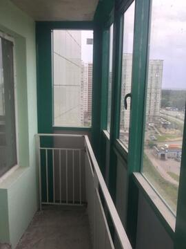 Продам 2-к квартиру, Красногорск г, улица Игоря Мерлушкина 12 - Фото 5