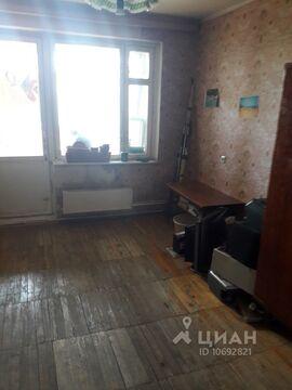 Продажа квартиры, Электросталь, Ул. Журавлева - Фото 1
