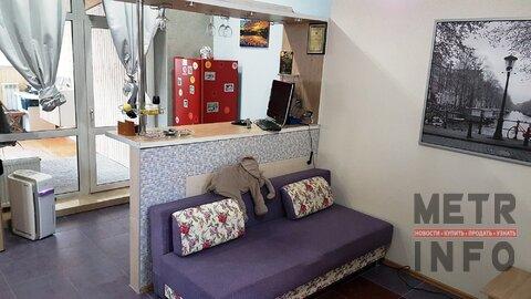 Продажа таунхауса 95м2 и 2 сотки в Коттеджном посёлке «Марсель». - Фото 5