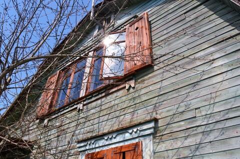 Продается прекрасная дача в собственности в Ногинском районе - Фото 3