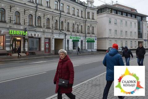 Street-retail-помещение торгового или свободного назначения площадью 1 - Фото 5