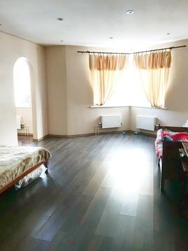 Квартира 44.3 кв.м, 3/5 эт, Звенигород - Заречье. 40 км. от МКАД. - Фото 4