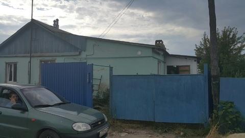 Пол дома по ул.2 Речная - Фото 1
