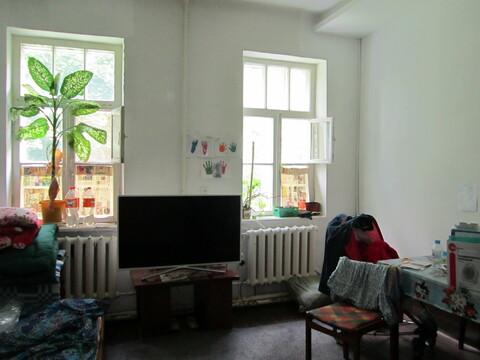 Объявление №51567962: Продаю комнату в 3 комнатной квартире. Алексин, ул. Горького, 15,