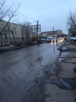 Продажа псн, Астрахань, Ул. Бакинская - Фото 1