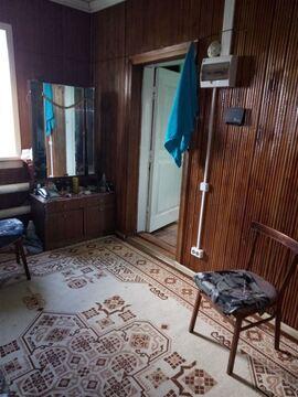 Продажа дома, Искитим, Ул. Сельская - Фото 2